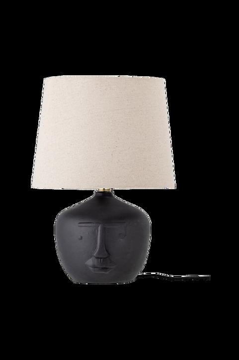 Bordslampa Matheo