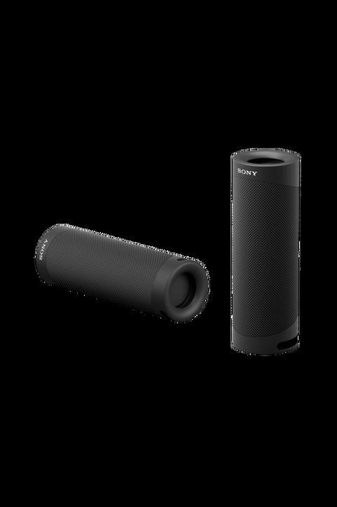 XB23 Bärbar högtalare Extra Bass Bluetooth