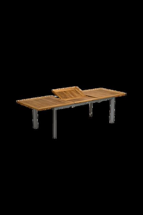 Bord Nydala, 96 x 200 - 280 cm