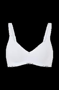 Mjuk-bh Body Adapt Soft Bra