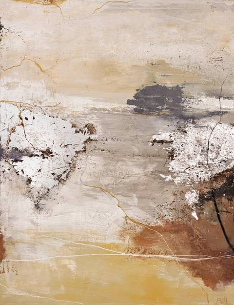 Tavla Silver space