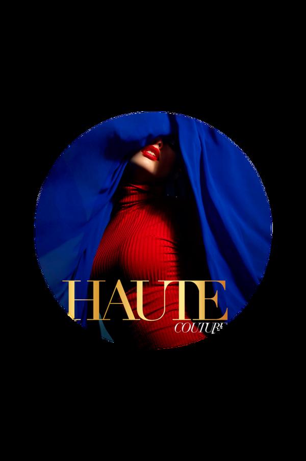 Bilde av Bilde Couture 5 - 30151