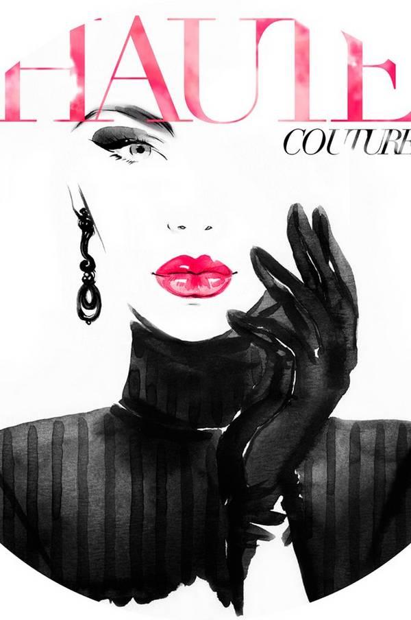 Bilde av Bilde Couture 10 - 30151
