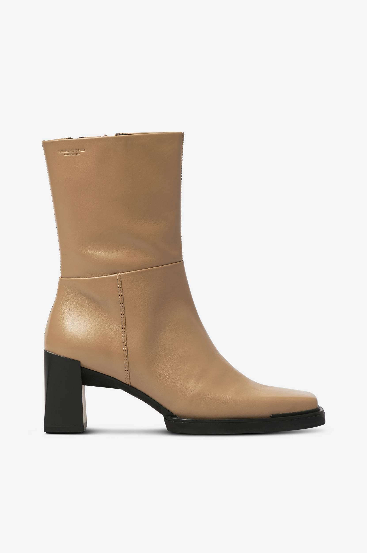 Vagabond - Boots Edwina - Natur