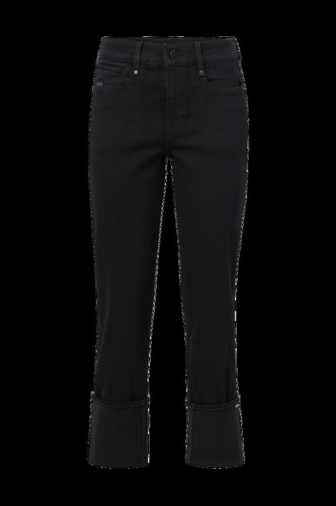 G-Star Jeans Elto Nero Black F Superstretch