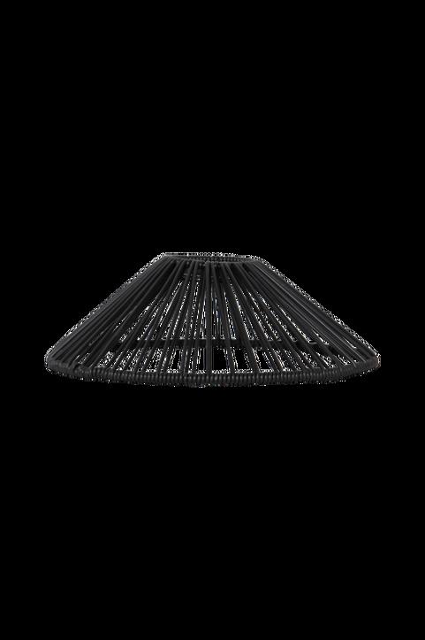 Lampskärm Vide 25 cm inkl. lampupphänge