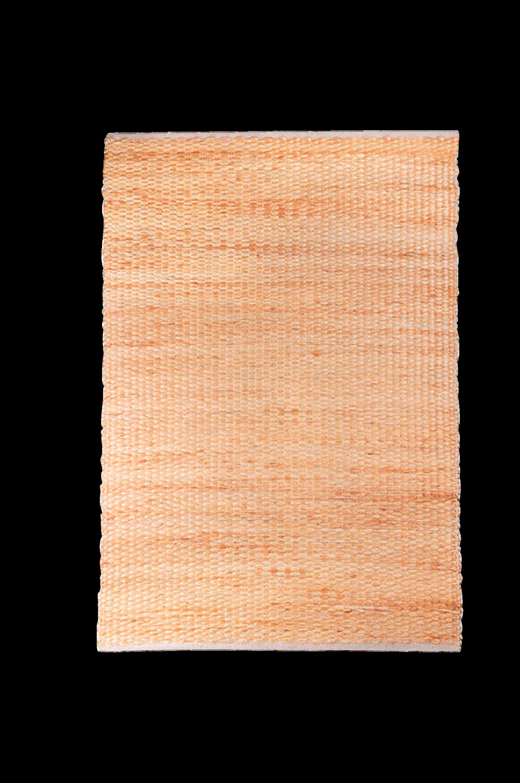 HKliving - Jute matta, 120x180 cm - Natur
