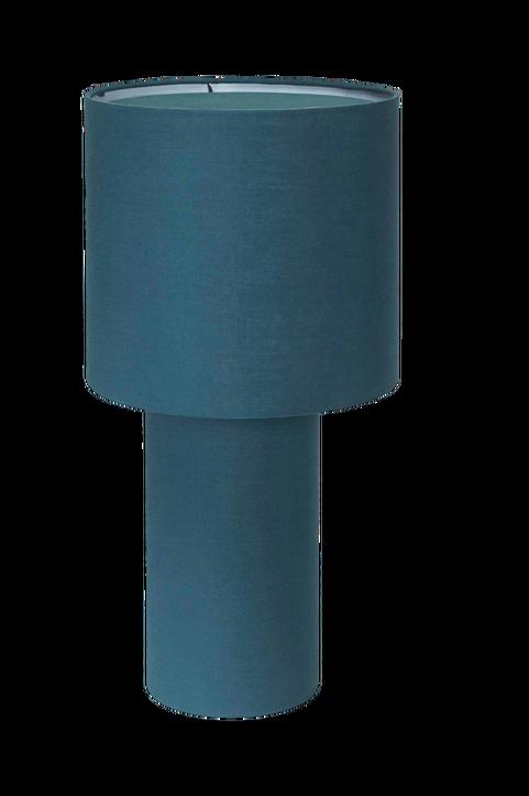 Bordlampa Leah 46 cm