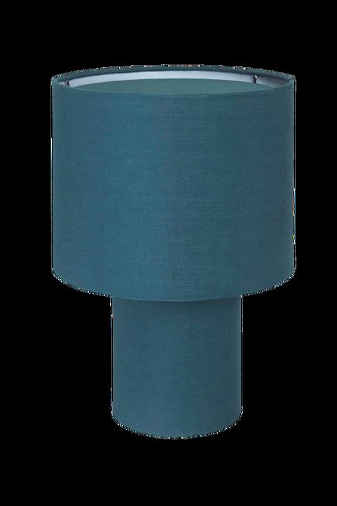 Bordlampa Leah 28 cm