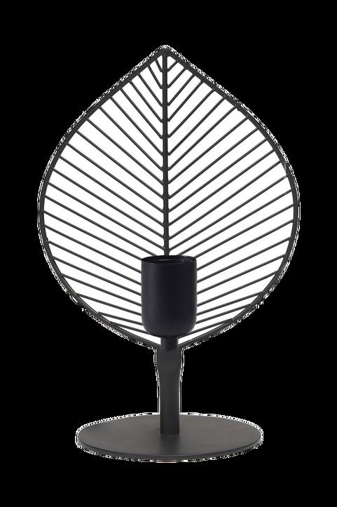 Bordslampa Elm 32.5 cm