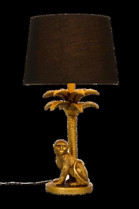 Bordslampa Markatta