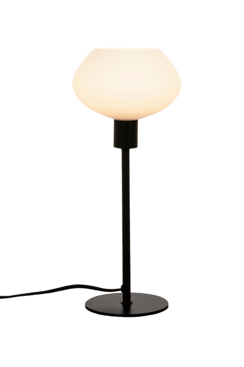 Bordslampa Bell