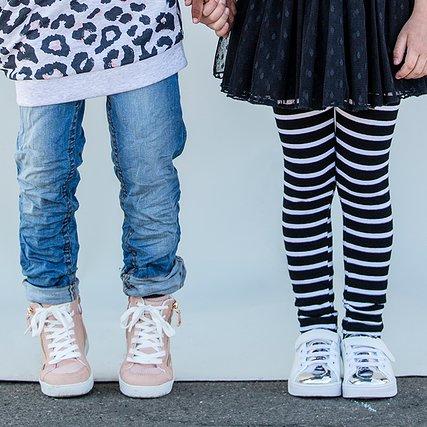 Shop børnetøj og tøj til børn i alle aldre - Ellos.dk