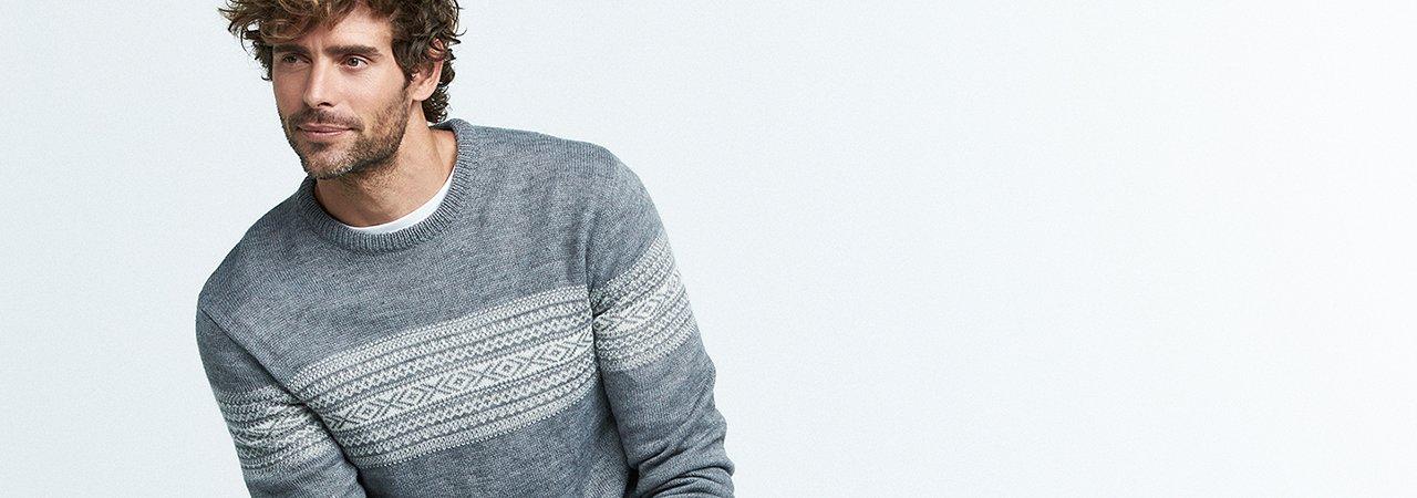 Mode Herrmode Sverige | Billiga Märkeskläder,Väskor och Accessoarer Online-Beställning Billiga herrmode försäljning sverige nätet! Herrkläder, väskor och accessoarer är gjorda med levande och kreativa mönster.