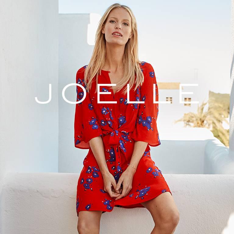 Date Side Kjoler For Voksne Kvinner