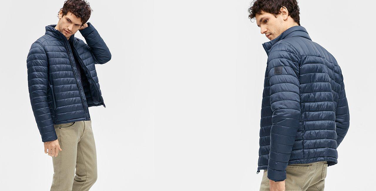 Herrkläder   herrmode online – köp märkeskläder på ellos.se 46bbd185d5ac0