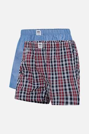 Herrkläder   herrmode online – köp märkeskläder på ellos.se 2b56715776874