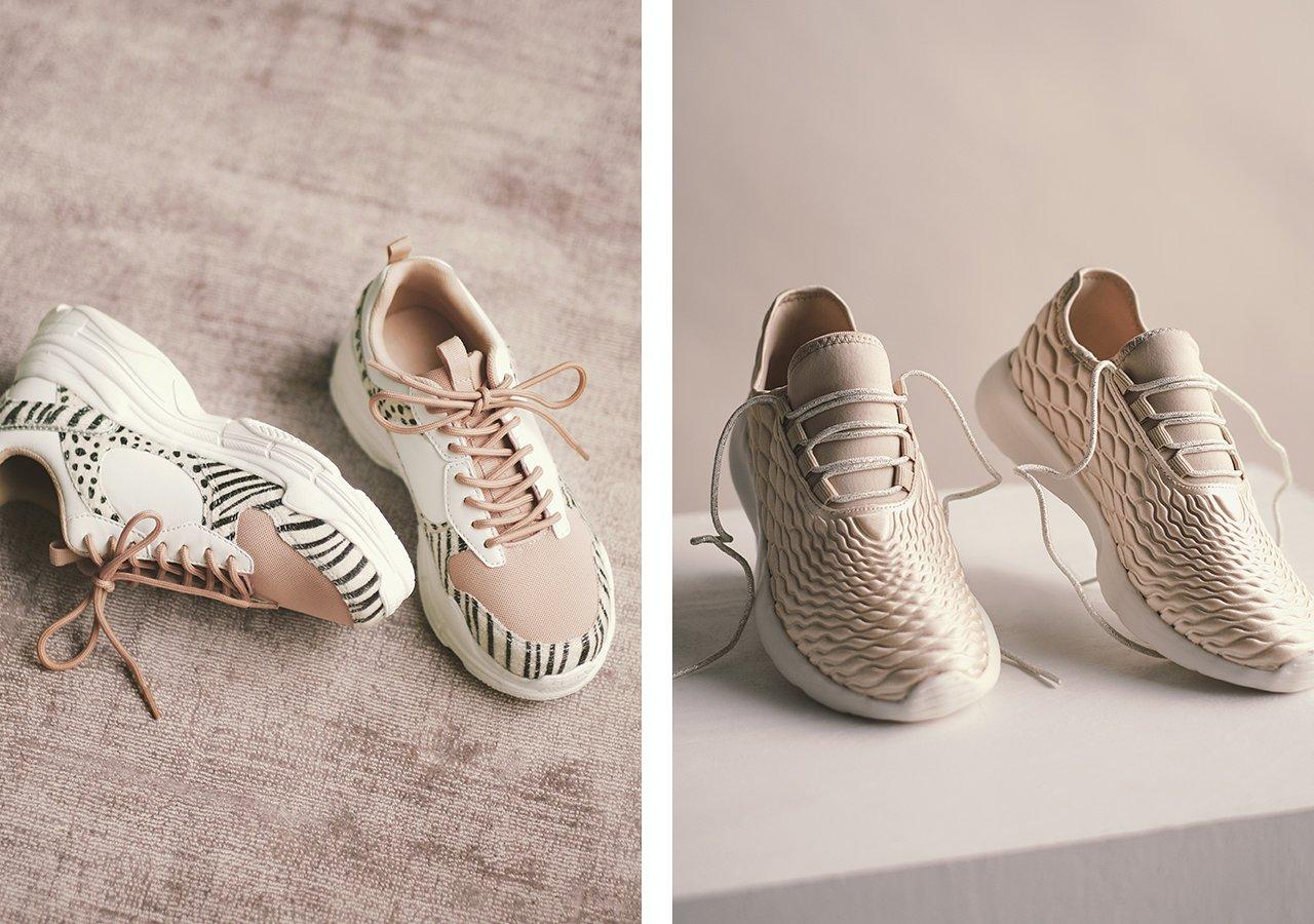 92c88dc1cb41 Sneakers 399 SEK Sneakers 399 SEK Sneakers 3D Upper 349 SEK Sneakers 3D  Upper 349 SEK