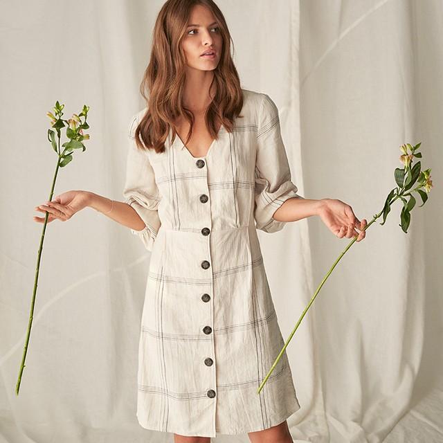 Damkläder   dammode online – Shoppa märkeskläder på Ellos.se 832f9c15425b8
