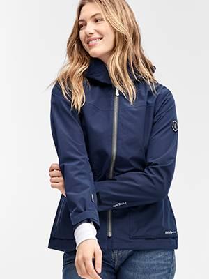 Damkläder   dammode online – Shoppa märkeskläder på Ellos.se 0edfadc9c85b1