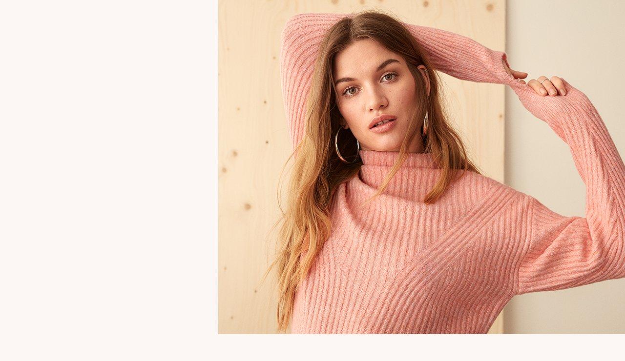 Damkläder   dammode online – Shoppa märkeskläder på Ellos.se 8e025995f5ca8