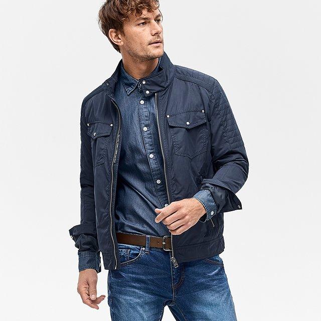 wholesale dealer 72a56 dad28 Herretøj - Køb klassisk og moderne tøj til mænd - Ellos.dk