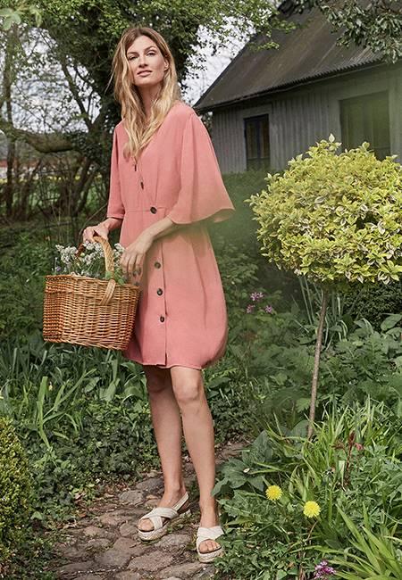 5c94c34aa303 Mote   klær online – kjøp dine klær på nettet - Ellos.no