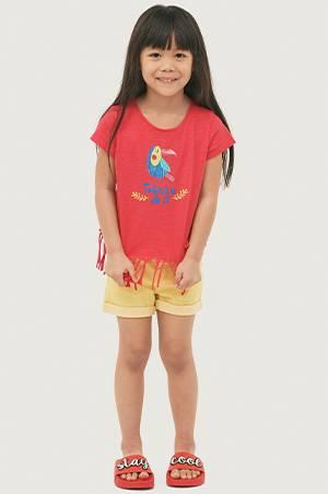 cd7d3b7629c Shop børnetøj og tøj til børn i alle aldre - Ellos.dk