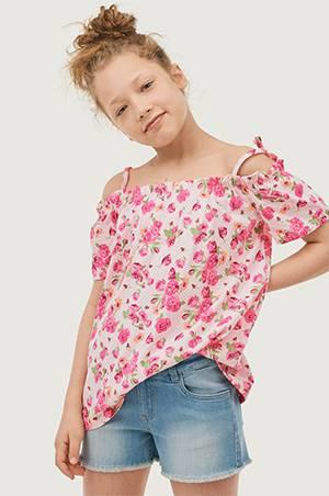 71f7c71bb6e Shop børnetøj og tøj til børn i alle aldre - Ellos.dk