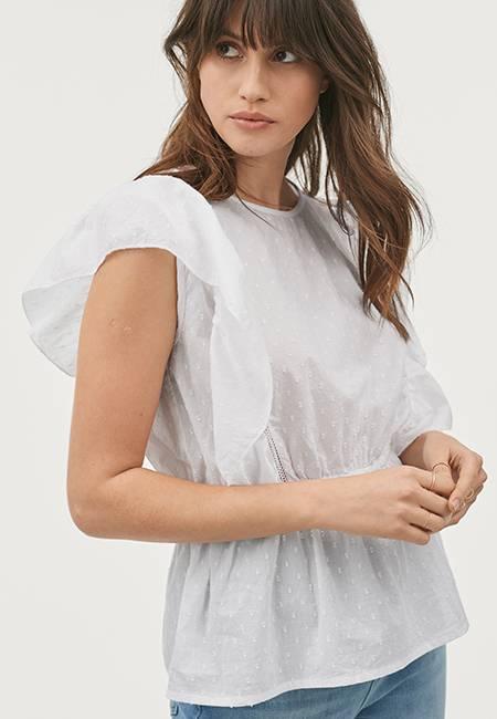 136b9d1ff52 Dametøj, mode til kvinder - Shop online Ellos.dk