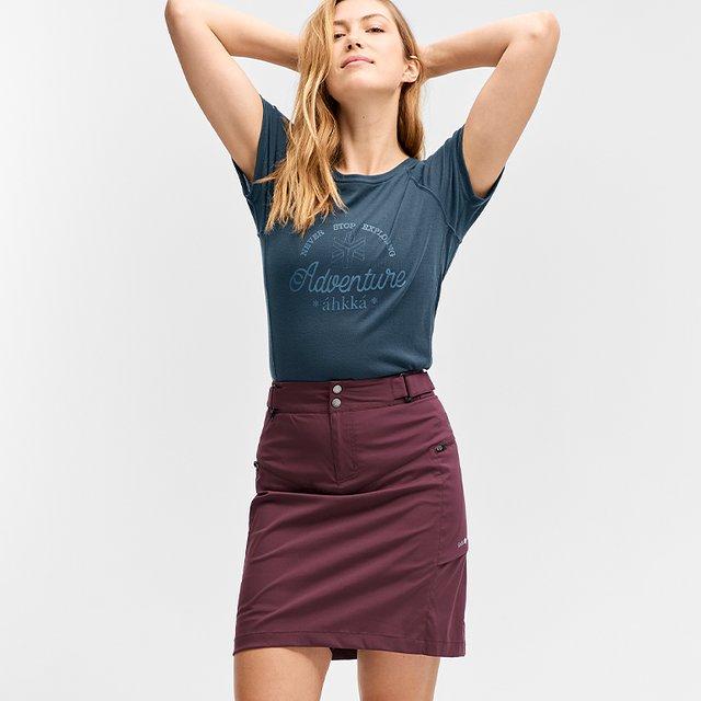 8c0a00ee119 Dametøj, mode til kvinder - Shop online Ellos.dk
