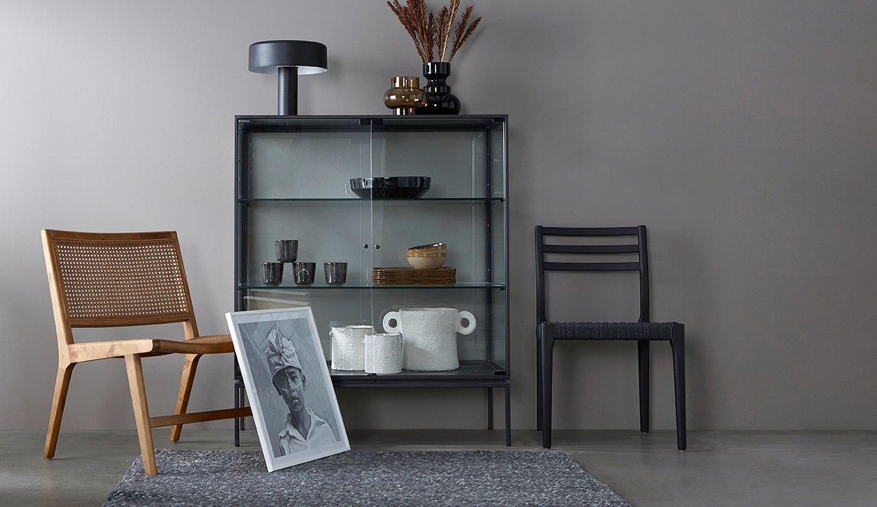 04c10ca8 Bolig og indretning - Shop Boligindretning online Ellos.dk