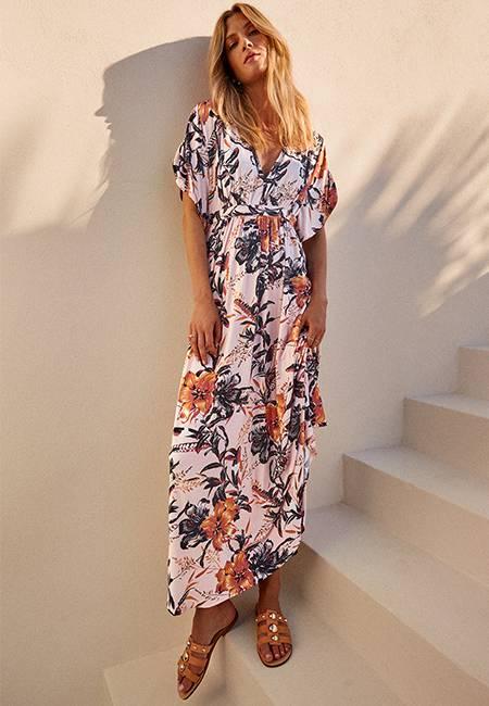 395554e6e2b Mode og tøj online – køb dit tøj på nettet - Ellos.dk