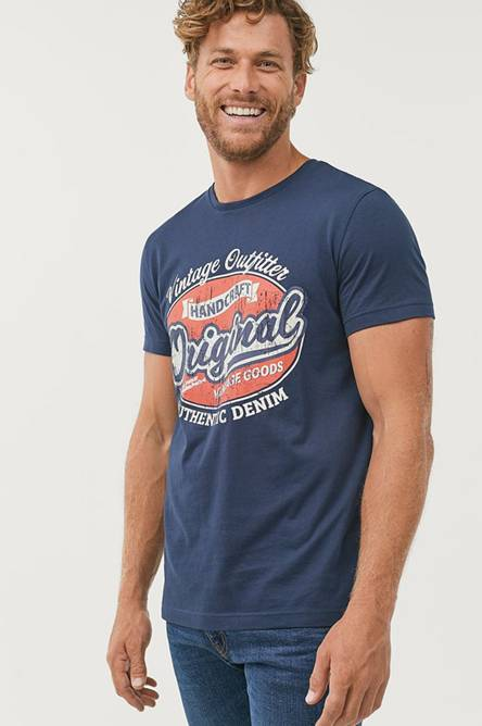 08be5371 Mote & klær online – kjøp dine klær på nettet - Ellos.no
