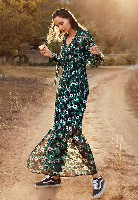 acf6d9cdc Mote & klær online – kjøp dine klær på nettet - Ellos.no