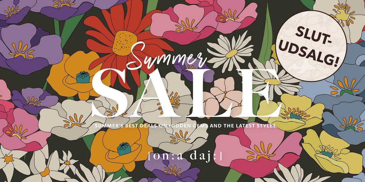 8a5f125ac Mode og tøj online – køb dit tøj på nettet - Ellos.dk