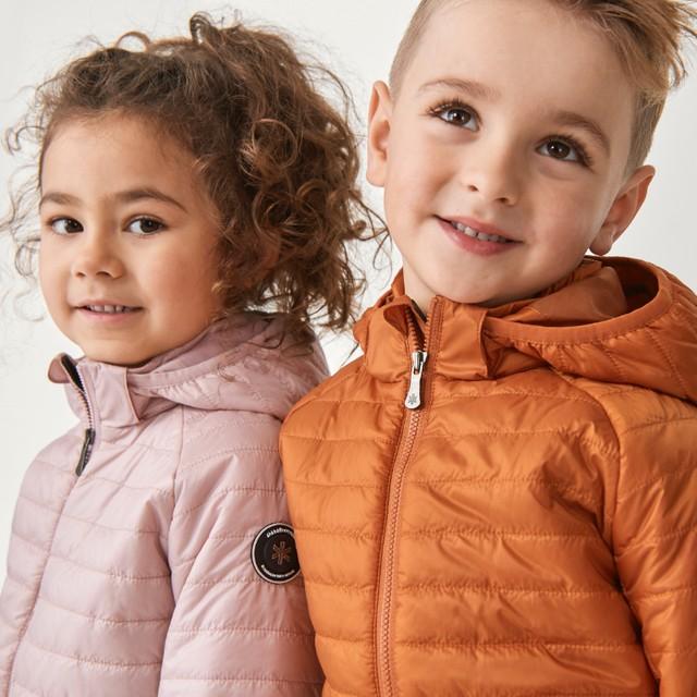 Gratis Forsendelse Og Intet Salg Skat Nu Nike Børn Børnetøj