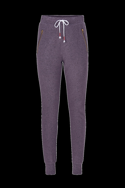 Gale Sweat -housut
