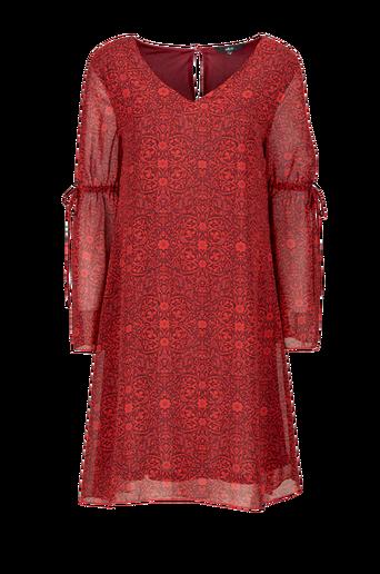 Silvana-mekko thumbnail