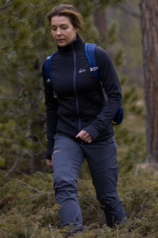 Áhkká Trekkingbuks Renata