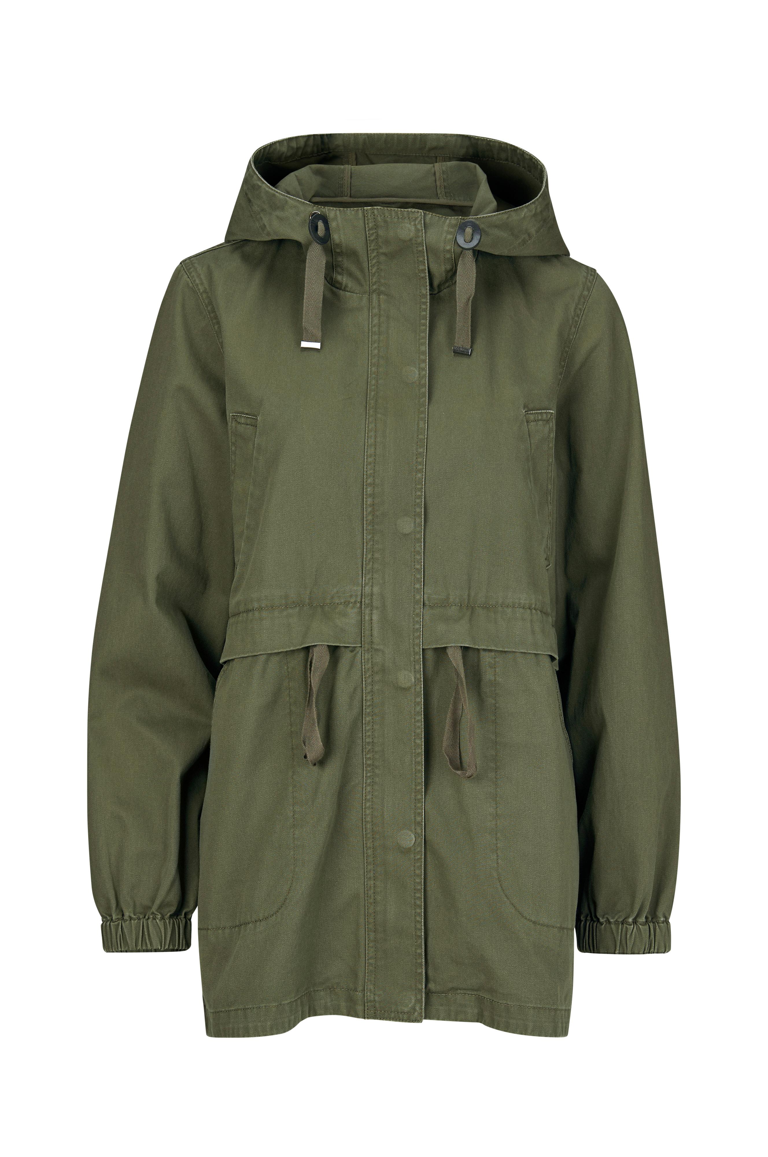Varme jakker i 100% ull fra Eva B Design. | FINN.no
