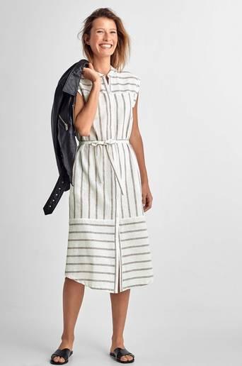 Edelweiss mekko
