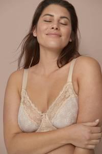 Bygel-bh Melissa
