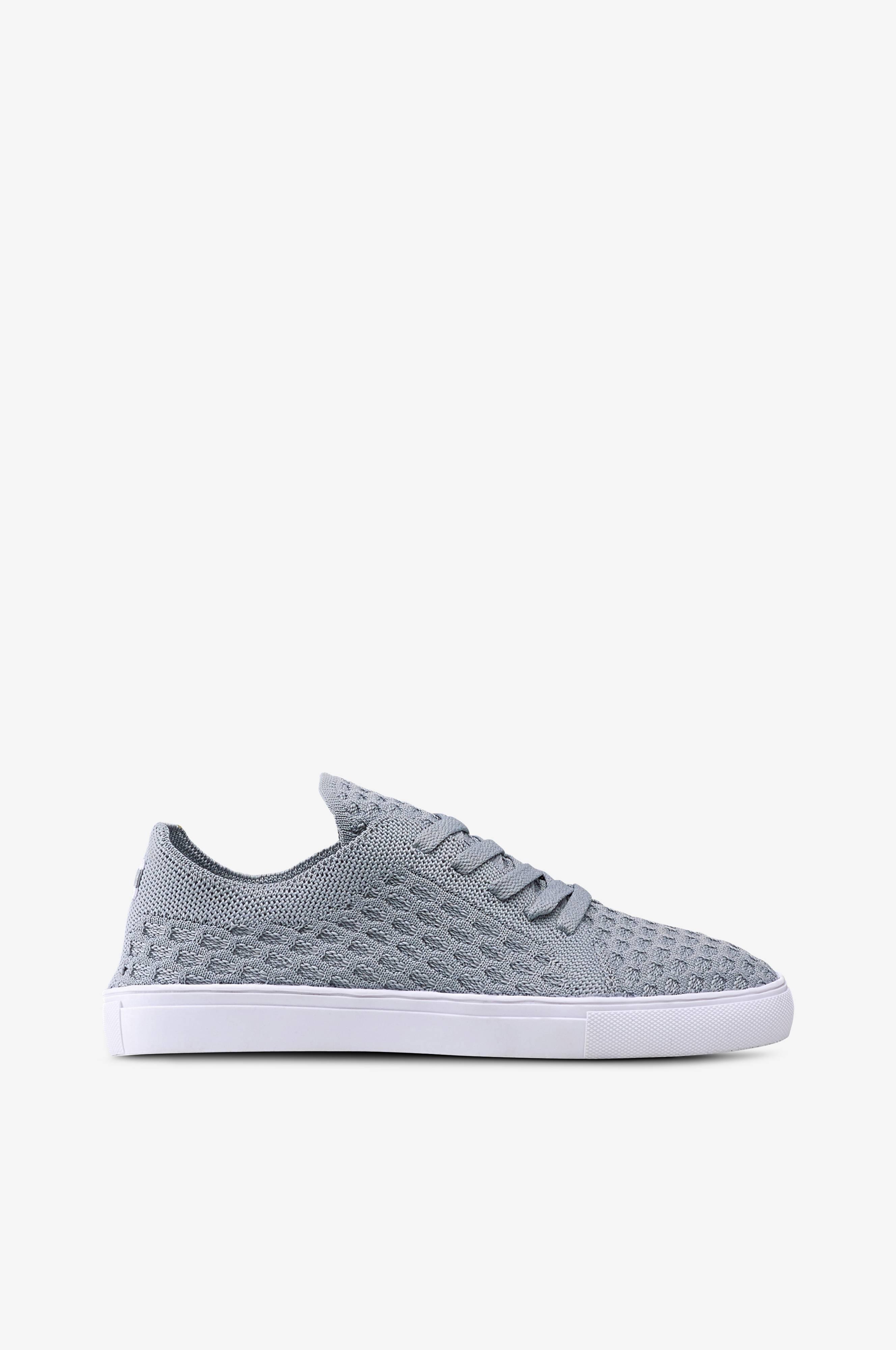 no no Sneakers Blå Ellos Ellos Ellos Dubai Dame Shoes Ellos 74UwSq