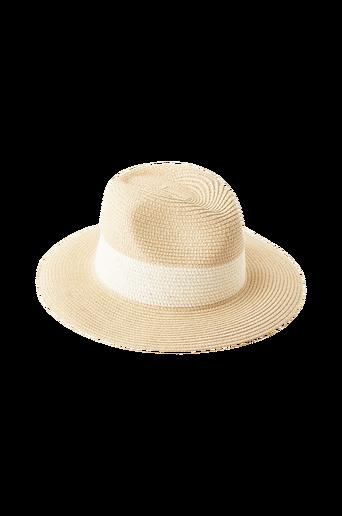 Stella-hattu