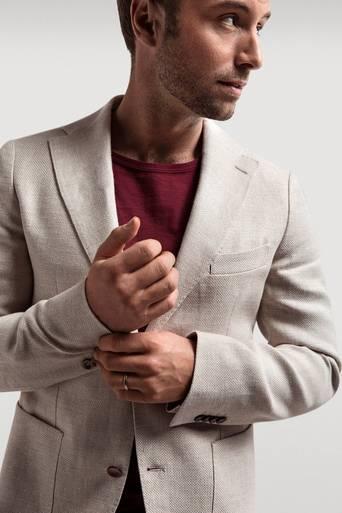 Alonso-jakku