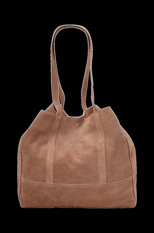 LA Shopper -laukku