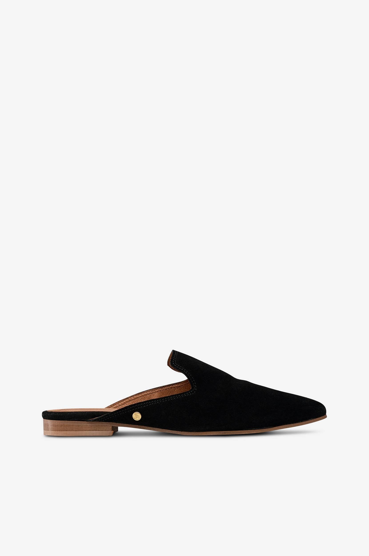 Sigrid slip in -kengät