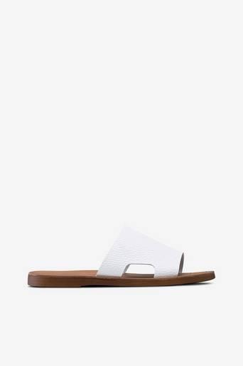 Clara sandaalit