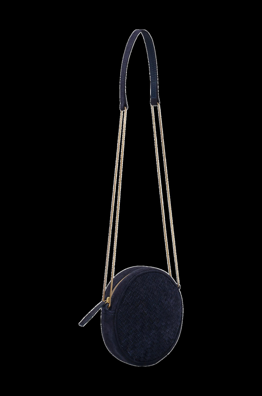 Johanna-laukku